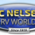 AC Nelsen RV World Icon