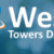 West Towers Dental Icon