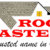 Roof Masters Roofing & Restoration, LLC Icon
