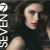 SEVEN Salon Icon