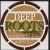 Deep Roots Winery and Bistro Icon