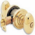 Royal Locksmith Store Icon