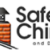Safeside Chimney & Duct Cleaning Icon