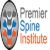 Premier Spine Institute Icon