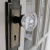 Usa Locksmith Service Icon