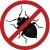 Optimus Pest Solutions Icon