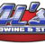 Al's Towing and Storage Icon
