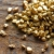 +243 977 831 700 Gold nuggets bar and coins for sale Icon