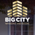 BigCity Windows & Doors Icon