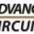 Advanced Circuits Icon
