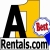 A1 Best Rentals, Inc. Icon