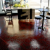All Star Epoxy Floors Icon