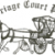 Carriage Court Pizza Icon