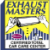 Exhaust Masters-Total Car Care Center Icon