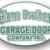 Glenn Brothers Garage Door Company Icon