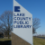 Lake+County+Public+Library%2C+Merrillville%2C+Indiana photo icon