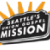 Seattle Union Gospel Mission Icon