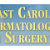 East Carolina Dermatology and Skin Surgery, PLLC Icon