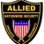 Allied Nationwide Security, Inc. Icon