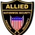 Allied+Nationwide+Security%2C+Inc.%2C+Van+Nuys%2C+California photo icon