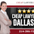 Cheap Family Lawyer Fees Icon