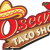Oscar's Taco Shop in Franklin TN Icon
