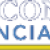 Beacon Path Financial Group Icon