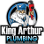 King+Arthur+Plumbing+Heating+%26+Cooling%2C+Woodbridge%2C+New+Jersey photo icon