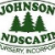 Johnson Landscaping Inc Icon