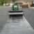 Mountain States Asphalt Paving Icon