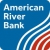 American River Bank Icon