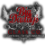 Big Daddy's Glass Co Icon