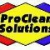 Proclean Solutions Icon