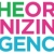 The Organizing Agency Icon