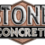Stone and Concrete Inc. Icon