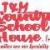 T & M Country School House Inc Icon