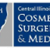 Central Il Cosmetic Surg & Medical Icon