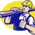 ABR Home Improvements Icon