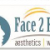Face 2 Face Aesthetics & Wellness Icon