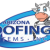 Arizona Roofing Systems Inc Icon