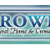 Brown Funeral Home & Crematory Icon