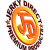 Jerky Direct Icon
