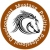 Mustang Positive Professional Development Icon
