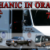 Mobile Mechanic In Orange County Icon