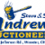 Andrews Auctioneers LLC Icon