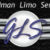 Goodman Limo Service Icon