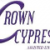 Crown Cypress Assisted Living Icon