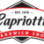 My Capriottis Catering Icon