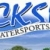 Dockside Watersports and Parasailing Icon