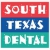 South Texas Dental Icon